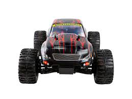 RC Track | EBay Diy Heavy Class Rc Vehicle Electronics 9 Steps Rc Remote Controlled Cars Track India Control Racing Car The Traxxas Jato 33 Bonafide Street Racer But Bozo On The Monster Trucks Hit Dirt Truck Stop Wl L959 112 24g 2wd Radio Control Cross Country Racing Car Adventures 6wd Cyclones 6 Tracks 4 Motors Hd Overkill Body Bodies Pinterest Caterpillar Track Dumper At The Cstruction Site Scaleart Outdoor Truck Madness Youtube Backyard Track 3 With Pictures