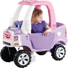 LITTLE TIKES Cozy Truck Pink Princess Children Kid Push Ride-on Toy ... Little Tikes Princess Cozy Coupe Truck Riding Push Toy Hayneedle Pedal Baby Toys Shop Princess Cozy Coupe Uncle Petes The Play Room Amazoncom Trailer Games Buy In Purple At Universe Deal Hunting Babe Author Page 241 Of 538 How To Identify Your Model Car Rideon Cars Amazon Canada Magenta Online