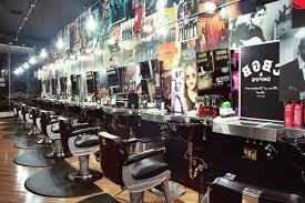 Interior Barbershop Design Ideas Hair Salon Design Ideas Hair
