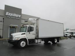 USED TRUCKS FOR SALE Bayshore Oil And Propane Atlantic Chevrolet Is A Bay Shore Dealer New Car I75 Closed Ford Truck Sales New Castle De Read Consumer Reviews Equipment Engines Of Fire Protection Rescue Service Goods Stock Photos Images Alamy Rhode Island Center East Providence Ri The Premier Semi Shipping Rates Services Uship 2017 Ford F450 Xl For Sale In Delaware Marketbookcomgh The Know Food Truck Park Breaking Ground On