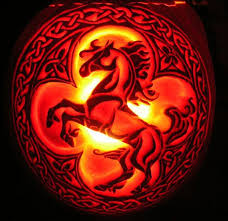 50 Great Pumpkin Carving Ideas You Won U0027t Find On Pinterest by 41 Best Horse Halloween Pumpkins Images On Pinterest Halloween