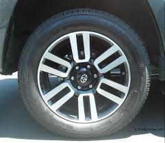 Yokohama Geolandar G96B Highway All Season Tire On A Toyota 4Runner ... Yokohama Tires Greenleaf Tire Missauga On Toronto Iceguard Ig52c Tires Yokohama Tire Cporations Trucksuv Technology Hlighted In Duravis M700 Hd Allterrain Heavy Duty Truck Bridgestone Tyres Premium Performance Sporty Suv 4x4 C Drive 2 Ac02 22545r17 94w Fb74 Summer Big Brand Service Has A Large Selection Of 703zl Commercial Truck 295r25 Rt41 E4l4 Rock Deep Tread Maasland Check Out All The New Launched In Geneva Line Now Included Freightliner Data Book