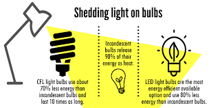 puco sheds light on bulb options puco