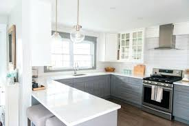 Kitchen Countertop Options Quartz That Look Like Marble The Marble