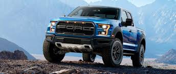 2017 Ford F-150 Raptor Chattanooga TN New 2018 Honda Ridgeline Rtle Awd For Sale In Chattanooga Tn Used Trucks My Lifted Ideas Import Auto Truck Inc 2011 Ford Mustang V6 Coupe Sport Fwd Kenworth In On Hino Tennessee Buyllsearch 2014 Freightliner Cascadia Evolution At Premier Truck Group Kelly Cars Vehicles For Sale 37402 Two Men And A Movers Super Toys 2013 F150