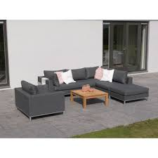 Madrid Textilene Outdoor Modular Corner Sofa Suite | Outdoor ... Pink Corner Sofa And Foot Stool Dfs In Plymouth Devon Gumtree Venice Lhf Corner Sofa Armchair And Coffee Table Set Oakita Stunning Chair Groupon Goods Global Gmbh The Square Arm Leather By Indigo Fniture Madrid Textilene Outdoor Modular Suite Outdoor Next Michigan And 2 Seater Snug Chair Bodicote Grey Chairs Noticeable What Colour Fresh Bed Pay Monthly 30 For Beds Gold Coast With Recliners Beautiful Office With Swivel Uk Centerfieldbarcom