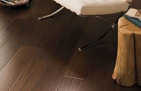 Best Laminate Flooring Consumer Reports 2014 by What Are Micro Beveled Edges On Laminate Flooring