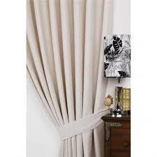 Gold Curtain Rod Magnetic Curtain Tie Backs Plum Curtain Panels