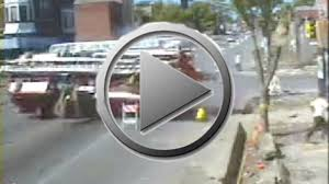 100 Truck Crashes Video St Louis Double Fire Accident Leaks Onto Internet