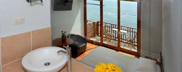 100 Houses For Sale In Lima Peru SECONDHOMEPERU Guesthouse Gallery