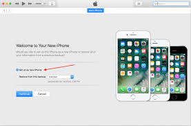 Troubleshooting iOS 10 Devices with Mobile Device Management