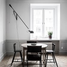 How To Light A Dining Room Without Ceiling Alternative Lighting Ideas