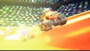 100 Juegos De Monster Truck BlazeAndTheMachine En Espanol Latino Vdeo Dailymotion