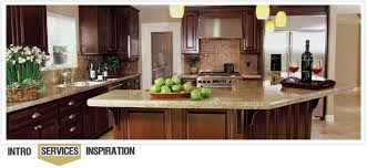 Kent Moore Cabinets Bryan Texas by Kent Moore Cabinets Home Stunning Kent Kitchen Cabinets Home