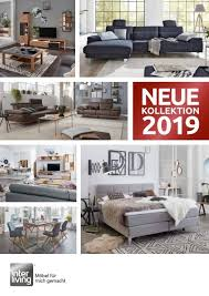 048 interliving neue kollektion 2019
