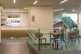 100 Una Hotel Bologna UNAHOTELS BOLOGNA FIERA 75 112 Prices Reviews