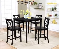 100 Sears Dining Table And Chairs 7 Furniture Furniture Room S Amazing