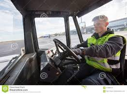 Worker Driving Towing Truck On Runway Stock Image - Image Of Driving ... Tow Truck Driver Stabbed By Son Of Woman He Hit And Killed Youtube Truck Driver Rembered How To Become A Detailed Requirements Winter Driving Tips From A Caa The Daily Boost Tribute To Tow Life As In The Dallas Jungle 4767 Riding With Nick Seriously Injured After Being Car On Sr125 Fighting For His Life Brentwood Towing Service 9256341444 Be Drivers Unsung First Responders Of Los Angeles