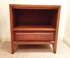 Marge Carson Sofa Craigslist by Century Furniture Ebay