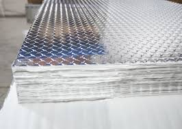 Diamond Plate Bed Rail Caps by Aluminum Diamond Plate For Sale Buy 3003 H22 Sheets
