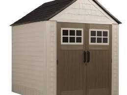 36 home depot rubbermaid storage storage sheds home depot
