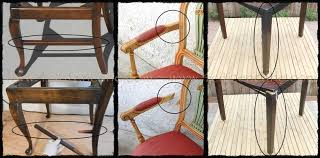 Chair Caning And Seat Weaving Kit cane chair caning repair rush chair repair wicker rattan