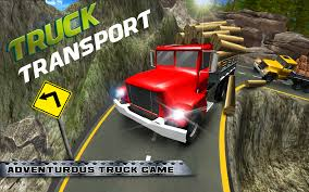 Truck Driver: Hill Transport   1mobile.com Army Offroad Truck Driver 3d How To Play Game Off Road Cargo On Android 2 Grand App Ranking And Store Data Annie Scania Driving Simulator The Game Beta Hd Gameplay Www Car Games 2017 Depot Parking Android Download V111apk Dari Taroplay National Appreciation Week Ats Mods For City Oil 3d Apps Google Play Amazoncom Contact Sales Scania Truck Driver Extra Play Video 15 Extended Full Version Free Steep