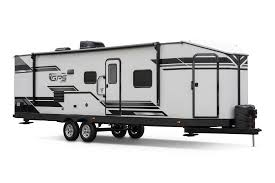 100 Hunting Travel Trailers Starcraft RV Fifth Wheels