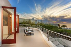 100 California Contemporary Homes Ocean View For Sale In Orange County CA