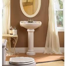 Home Depot Pedestal Sink by Home Depot Pedestal Sinks Glacier Bay Best Sink Decoration
