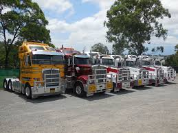 Truck Auctions: Truck Auctions Brisbane Truck And Trailer Auction In Oskaloosa Kansas By Purple Wave Russell World Auctions Wta_auctions Twitter 18 Wheelers For Sale New Car Models 2019 20 1999 Kenworth W900l Semi Truck Item H4560 Sold August 1 Transport Trucks Trailers Buy Tractor For Jamaica Heavy Duty Online Key Auctioneers Brakpan Gauteng Plant The Auctioneer