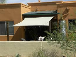 Air And Sun - Tucson Awning Company Shade Sails Retractable Awnings Air And Sun Tucson Awning Company Shade Sails Retractable Awnings Blog Vestis Systems Amazoncom Camco 42551 Clamp White Automotive 42251 Deflapper Max Rv Clamps Hanger Clips Youtube Gutter Kit From 25 Unique Rv Awning Fabric Ideas On Pinterest Camper Hacks Deflapper Maxpack Of 2 Support Brace Reviews Assist Roof To Fence Great Space Saver Outdoor Blinds Foxwing 31100 Rhinorack Klippy Klips Designer M111 Accsories Hdware