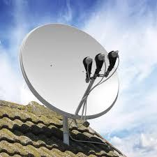 prix antenne prix d antenne tv radio ooreka