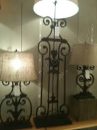 Ebay Pottery Barn Table Lamps by Online Get Cheap Table Lamp Bedroom Aliexpress Com Alibaba