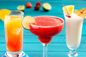 11 Easy Rum Mixed Drinks - Best Rum Cocktail Recipes Top Drinks To Order At A Bar All The Best In 2017 25 Blue Hawaiian Drink Ideas On Pinterest Food For Baby Your Guide To The Most Popular 50 Best Ldon Cocktail Bars Time Out Worst At A Money Bartending 101 Tips And Techniques Better Hennessy Mix 10 Essential Classic Cocktails You Need Know Signature Drinks In From Martinis Dukes Easy Mixed Rum Every Important San Francisco Cocktail Mapped