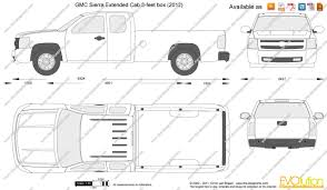 2010 Gmc Sierra Truck Bed Dimensions - Best Bed 2017 Review 2012 Ford F150 Xlt Road Reality Lvadosierracom How To Build A Under Seat Storage Box Ultimate Work Truck Part 1 Photo Image Gallery F350 Reviews And Rating Motor Trend Raptor Really As Wide Ive Heard Enthusiasts Forums F 150 Bed Dimeions 2018 Auto Theblueprintscom Vector Drawing Ranger Single Cabin Truck Ramp Cheap General Discussion Dootalk 2015 Boxlink System Detailed Aoevolution Pickup Archives Autoweb Chevrolet Advanced Design Asurements Vehicles Ad Wood Options
