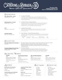 Resume — Catherine Bobalek Lkedin Icon Resume 1956 Free Icons Library Web Templates Best 26 Professional Website Google Download Salumguilherme 59 Create From Template Blbackpubcom Motivated Rumes Linkedin Profiles Insight How To Put On 0652 For Diagrams And Formats Corner Resume From Lkedin Listen Five Ways Get The Most Information Ideas Big Cv Modern Guru