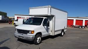 100 Trucks For Sale In Oklahoma UHaul Box For In Muskogee OK At UHaul Moving