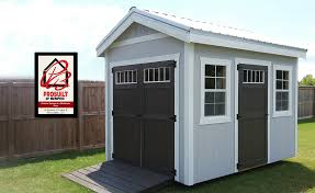STORAGE SHEDS — Shed, Metal Storage Shed, Shed, Custom Shed ... Best Buy Utility Sheds Yoders Buildings Patent Us923 Hoisting Or Carrying Mechanism For Barns Wade Yoder Storage Etc In Fort Valley Ga 478 8257 Standard Backyard Playhouses Gallery Indiana Red Barn Stock Photos Images Alamy M18 Farm Quilts Of Ktitas County A Trusted Reputation Built From Scratch Business Contact Us Locally Built Serviced Engineered Structures Inc Quality Post Frame Pennsylvania Dutch Stars