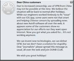 What does vpn mean on iphone Vpn free ipad
