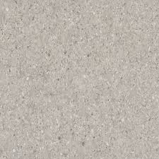 Vct Vinyl Composition Tile Pewter 5C908