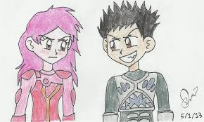 Printable Pictures Sharkboy And Lavagirl Coloring Pages 63 About Remodel Free Kids With