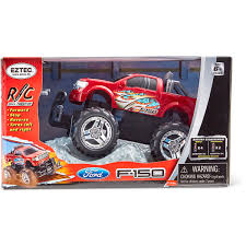 Eztec Radio Control Ford F150 1:19 Scale | BIG W Diecast Car Air Compressor Package Ford F150 Svt Raptor Pickup 1979 Truck Gulf Oil 124 Scale Model By Northlight 4 In Officially Licensed Red Pick Up Hot Wheels 2015 Hw Offroad 15 Toy 4x4 Youtube Amazoncom Maisto 121 Lightning Models 98mm 1999 Newsletter Sam Waltons Jtc Fine Colctible 125 97 Xlt By Revell Rmx857215 Toys Hobbies Tamiya 110 Ford 1995 Baja 4wd End 4282017 715 Pm