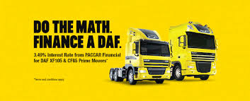 Home - PACCAR Financial Home Paccar Financial Financial Australia Wwwccspartanburgcom 2014 Peterbilt 386 For Sale Daf Paclease Adds Three New Locations In Queensland Welcome To Trucks Limited Tech Startup Embark Partners With Peterbilt Change The Used Trucks Web Site Search Fina Flickr 2015 Kenworth T680 2013 T660