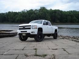 Updated Pictures Of My 2011 BDS Lifted LML - Chevy And GMC Duramax ... Chevy Trucks Performance Astonishing Truck Forum Hd Front End Swap On My 2012 Silverado Truckcar Forum Gmc 20 Silverado Desert Truck Render Lvadosierracom 2wd 45 Lift With 33s Question Exterior Tire Recommendations For 2015 2500 The Hull Truth 2004 Gm Club 2014 Crew Cab 4x4 Lifted Sold Regular Cab Short Box Pictures 2018 For Sale 2013 Lt Z71 Lifted Lowered Factory Wheels Performancetrucksnet Forums Wercolormatched