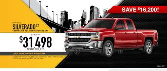 Bob Fisher Chevrolet Dealer In Reading PA | New & Used Chevy Cars ... Used Trucks For Sale In Oklahoma City 2004 Chevy Avalanche Youtube Shippensburg Vehicles For Hudiburg Buick Gmc New Chevrolet Dealership In 2018 Silverado 1500 Ltz Z71 Red Line At Watts Ottawa Dealership Jim Tubman Mcloughlin Near Portland The Modern And 2007 3500 Drw 12 Flatbed Truck Duramax Car Updates 2019 20 2000 2500 4x4 Used Cars Trucks For Sale Dealer Fairfax Virginia Mckay Dallas Young 2010 Lt Lifted Country Diesels