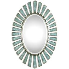 Ebay Decorative Wall Mirrors by Decorative Wall Mirror U2013 Glorema Com