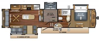 Montana Fifth Wheel Floor Plans 2004 by Affinity Rv Service Sales U0026 Rentals Rvs For Sale Prescott Az
