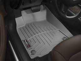 2005 Chevy Colorado Floor Mats by Weathertech Floor Mats Digitalfit Free U0026 Fast Shipping
