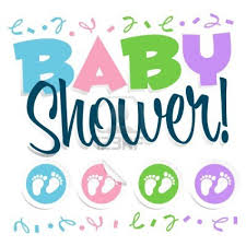 Pregnancy Confidential Podcast Week 25 Gearing Up For Baby Parents
